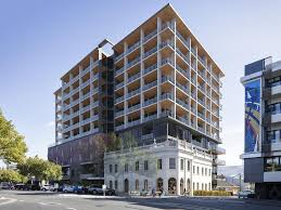 100 Ritz Apartment The Geelong Owners Seek Operator For 45star Apartment Hotel