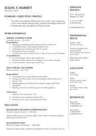 Resume Sample: Full Guide Restaurant Server Resume Examples ... Fine Ding Sver Resume Luxury Svers Example Free Job Description 910 Resume Samples For Svers Juliasrestaurantnjcom 15 Best Of Samples Aggiegeekscom 12 Photos Sushi Examples Bar Sample For Restaurant Writing Tips Genius Pool Builder Skills 87 Part 2 Collection On Template Cleverism