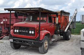 1972 GMC Single Axle Truck, Gas V-6, 5+2 Trans, Gravity Box Bed, Hyd ... Bottom Price Telescopic Boom Crane Auger Truck With Long Working Skin Jacques For Tractor Volvo Vnl 670 American 1999 Gmc C8500 Bucketauger Vinsn1gdt7h4c0xj501675 Ta Sold 2004 Sdp Mfg Ezh22h Portable Crane Digger Derrick Auger Bucket Truckfax Btrain From Transport Inc Mounted Top 8424sta Image Result Pole Auger Truck Utility Pinterest Unvferth Truckmounted Terex Texoma Spiral Bullet Tooth Offers Cuttingedge 2017 Electrical Bulk Feed Buy Civil Eeering Drill Stock Of Eeering
