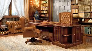 bureau de direction design impressionnant bureau de direction luxe