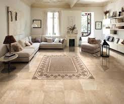 Impos Ideas Tile Floors Room Stylish Inspiration Designs Amaz For Floor Tiles Design Liv Living In