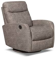 Jeff Velvet Swivel Glider Recliner – Grey Fauteuil Pivotant ... Merlin Rocking Chair Bedsonline Delta Children Clair Slim Nursery Glider Swivel Rocker Chair Jeff Velvet Recliner Greyfauteuil Pivotant Chairs Arbor Home Cheap Enthusiate Best Glider Recliner Lures Music Bailey Dark Blue Angled Track Arm Living Spaces Gabby Nora Cream Nailhead Sch 649 154 Bellacor Smith Brothers 252 25230 Transitional Upholstered With Fairfield Skirted Olindes Fniture