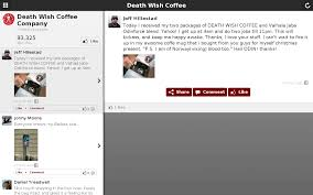 Death Wish Coffee Coupons / Freebies Uk By Post 2018 Wish App Coupon Code Allposters Coupon Code 2018 Free Shipping Vouchers For Dominoes Promo Codes How Can We Help Ticketnew Offers Coupons Rs 200 Off Oct Applying Discounts And Promotions On Ecommerce Websites 101 Working Wish For Existing Customers Dec Why Is The App So Cheap Here Are Top 5 Reasons Geek New 98 Off Free Shipping 04262018 Pin By Discount Spout Wishcom Deals Shopping Hq Trivia Referral Extra Lives Game Show To Edit Or Delete A Promotional Discount Access