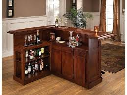 Living Room Mini Bar Ideas How To Come Up With Your Own