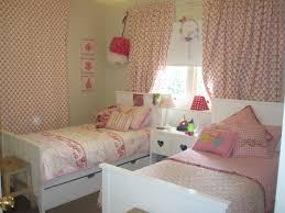 Cool Bedroom Layout Ideas Images Decoration Inspirations Eas Arrangement I