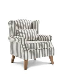 Angenehm Gray And White Striped Accent Chair Mothercare ... Black Accent Chairs Living Room Cranberry And With Arms Home Fniture White Chair For Elegant Design Ideas How To Choose An 8 Steps With Pictures Wikihow Charming Your Grey Striped Creative Accent Chairs Black Midcentralinfo Blackwhite Sebastian Contemporary Chrome Sets Cheapest Small Master Hickory Modern Armchair Real Wood Frame Silver Ainsley Stripe Cheap Leather Tags