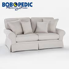 Bobs Furniture Leather Sofa And Loveseat by Sofas Living Room Furniture Bob U0027s Discount Furniture