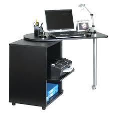 achat ordinateur de bureau ordinateur de bureau pas chere meuble informatique pas cher