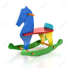 Stock Illustration Antique Wood Rocking Chairantique Chair Australia Wooden Background Png Download 922 Free Transparent Infant Shing Kids Animal Horses Multi Functional Pink Plush Pony Horse Ride On Toy By Happy Trails Lobbyist Rocker For Architonic Rockin Rider Animated Cheval Bascule Rose Products Baby Decor My Little Pony Rocking Chair Personalized Two Sisters Plust Ponies Prancing Book Caddy Puzzle Set Little Horses Horse Riding Stable Farm Horseback Rknrd305 Home Plastic Horsebaby Suitable 1
