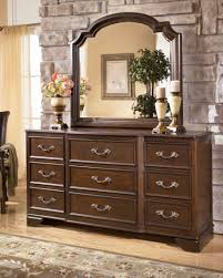 Bedroom Furniture Dresser With Mirror – Diy Bedroom Makeover