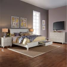 Collezione Europa Bedroom Furniture by Cal King Bedroom Sets Costco