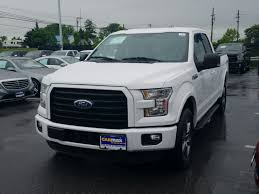 50 Best Used Ford F-150 For Sale, Savings From $3,499 2015 Ford F150 Xl Vs Xlt Trims 2010 Reviews And Rating Motor Trend 2018 Models Prices Mileage Specs Photos 2012 Test Drive Truck Review Youtube Stockpiles Bestselling Trucks To Test New Transmission New 2009 The Amazing History Of The Iconic Fords Trucks Are Under Invesgation For Brake Failure Fortune 2017 Lifted Laird Noller Auto Group Hybrid Will Use Portable Power As A Selling Point First 2016 Roush Sc