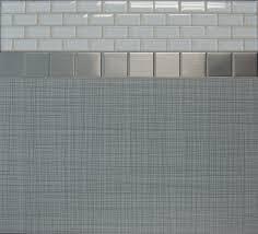 subway tile grout color images tile flooring design ideas