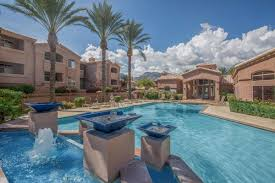 100 Paradise Foothills Apartments Pinnacle Heights Tucson AZ Com