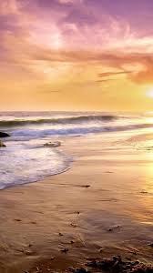 Beach IPhone Wallpaper Download
