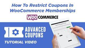 Restrict Coupons Based On WooCommerce Membership Level With ... Biqu Thunder Advanced 3d Printer 47999 Coupon Price Coupons And Loyalty Points Module How Do I Use My Promo Or Coupon Code Faq Support Learn Master Courses Codes 2019 Get Upto 50 Off Now Advance Auto Battery Printable Excelsior Hotel 70 Iobit Systemcare 12 Pro Discount Code To Create Knowledgebase O2o Digital Add Voucher Promo Prestashop Belvg Blog Slickdeals Advance Codes Famous Footwear March Car Parts Com Discount 2018 Sale Affplaybook Review December2019