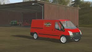 Ford-Transit-Box-Truck-3 - Pure Farming Mods Ford Transit Luton Box Truck Ex Bt Ideal For Many Purposes In Preowned 2017 E350 Box Truck Wb Specialty Vehicle Ford Transit Closed Trucks Sale From Russia Buy 1997 Single Axle By Arthur Trovei 2016 3d Model Hum3d 1993 Item C2439 Sold August 22 Midw 2007 Ford E350 Super Duty 10 Ft 020 Cinemacar Leasing 2000 Eseries Van 14 54l Refrigerated Vans Models Bush Trucks Cardinal Church Worship Fniture F650 Gator Wraps Box Van Truck For Sale 1184