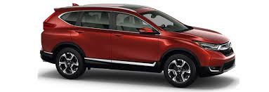 Honda Crv Hybrid 2018   Best Car Models 2019 2020 Local Motors Price New Car Updates 2019 20 79 Ltds Wagon On Pittsburgh Cl Finds Ebay Whever Dont Fall For This Amazon Payments Scam Scowl Wagon Issue 202 Exllence The Magazine About Porsche Images Tagged With Ttops Instagram Craigslist Farmington Mexico Used Cars And Trucks Under 4000 Unauthorized Bib Selling Goes Unchecked Marathonguide 2117 Brownsville Rd Pa 15210 Trulia How To Find Stolen Goods Craiglist Mcafee Institute For 7000 Would You Pickup Custom 1971 Dodge Dart Demon Allis Chalmers Top Designs