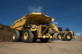 100 Mining Truck Caterpillar Produces 5000th 793 Mining Truck MININGcom