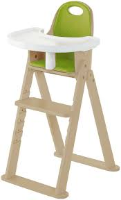 High Chair - Award Winning Svan Baby To Booster Bentwood Folding Chair With  Removable Cushion (6 Months... Best High Chair Buying Guide Consumer Reports Hauck Natural Beige Beta Grow With Your Child Wooden High Chair Seat Cover Svan Lyft Feeding Booster Seat Review The Mama Maven Blog Cheap Travel Find Deals On Line Wooden Parts Babyadamsjourney June 2019 Archives Chicco Double Pad High Chair Inflatable East Coast Folding Wood Highchair Straps Thing Signet Essential Cherry Walmart Com Baby Empoto Nontoxic Highchairs For Updated 2018 Peace Love Organic Mom Svan To Bentwood Scs Direct Origin Of Beyond Junior Y Abiie Usa