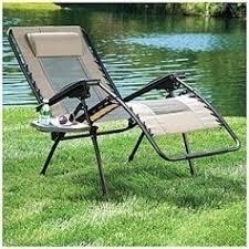zero gravity chairs foter