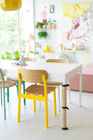 Mix & Match Mycs Dining Chairs | JOELIX Kitchen Ding Room Fniture Ashley Homestore 42 Off Macys Chairs Mix Match Mycs Ding Chairs Joelix Best In 2019 Review Guide Amatop10 Rustic Counter Height Table Sets Odium Brown Fascating Modern Clearance Cool Skill Tables Shaker Set Of 4 Espresso Walmartcom Slime Teak Chair Teak Fniture White Pretty Studio Faux Octagon 3 Ways To Increase The Wikihow
