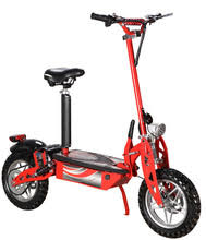 Electric Scooter With Seat For Adults Suppliers And Manufacturers At Alibaba