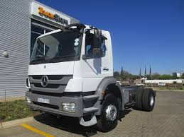 Buy Used Mercedes-Benz Trucks At TruckStore Largest Fleet Order From Eastern Europe For Mercedesbenz Trucks Fritzes Modellbrse 011929 Wsi Actros Giga 2014 G63 Amg 6x6 First Drive Motor Trend Mercedes Benz Glt Conti Talk Mycarforumcom Specialedition 20th Anniversary Truck Unveils Luxury Pickup Future 2025 World Pmiere Youtube Poised To Train 200 Commercial Vehicle Shows Allelectric Heavy Protype News Scs Softwares Blog Joing The Euro Filemercedesbenztruckirankhodrojpg Wikimedia Commons