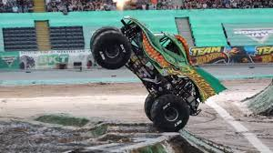 Awesome Two-Wheel Monster Truck Skills | Dragon - Monster Jam - YouTube Abandoned Semitruck Raises Concerns In Milan Contact Us Truck Accsories Dallas Fort Worth Toys Texas The Zombie Monster Monsterjam Youtube Arlington Woman Battles For 2 Years With Auto Shop Trucks Toy Army Top 20 Gifts For The Holiday Season At Walmart 1979 Dodge Pickup Sale Classiccarscom Cc1026081 Amazon Tasure Selling Nintendo Nes Classic 60 Today Cnet Speedway Ford Super Duty F350 Dually One Day When I Have Kids Super Plans To Bring Production Of Ranger Back Us