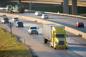 Congress Eyes Changes To Trucking Laws, Could Allow Interstate ... Fischer Bros Trucking Co Home Transportation Nation Network Great Eertainment For Truckers Panton Fri 323 Mats Parking Part 2 Fischerroadcargo Your Road Feeder Service Services Truck Service Inc Senate Responds To Ata Requests New Provision Revolving Wheel Jam Show Past Winners Summit Logistics Express The Strongest Link In Your Supply Chain