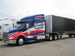 Long Haul Trucking Rwb 2 By Truckinboy Dart Truck Best Image Kusaboshicom Trucking Company Inc Free Traing For Truck Drivers Info Session At Slccforest Park Transit Eagan Mn The Advantage Google Long Haul Rwb 2 By Truckinboy Truckdrivingjobs Hashtag On Twitter Companies Directory Owner Operator Jobs Review Has Podcast Series To Combat Human Trafficking