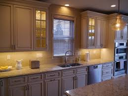 5 types of kitchen lighting wcf
