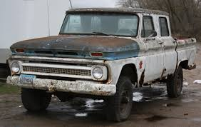 1964 3/4 Ton Chevrolet 4 Door 4x4 Pickup Truck Runs And Drives Chevy ... Awesome One Of A Kind 4 Door 1966 Chevy C60 I Found For Sale On Door Silverado Garage And Chevrolet 4wd Ltz Crew 2l Lifted Trucks For Sale Wd Cab Sold2011 Chevrolet Silverado For Sale Lt Trim Crew Cab Z71 4x4 44k 2016 Colorado 4wd Diesel Test Review Car And Driver Sold Soldupdated Pics 2003 Black Bloodydecks New 2018 1500 Pickup In Courtice On U198 Facilities Truck 731987 Ord Lift Install Part 1 Rear Youtube Chevy S10 4x4 Doorjim Trenary Chevrolet Near Me Armbruster Apache 1959