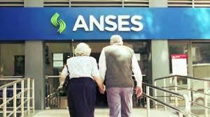 Cómo Reclamar Las Jubilaciones Y Pensiones Impagas En La ANSES