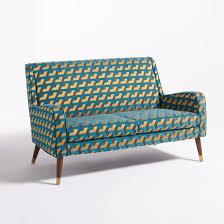 l univers du canapé canapé y 2 places lignes simples canapés et les canapés