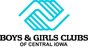 Central Iowa Pumpkin Patches by The Frank Ross U201cplay Fore Kids U201d Memorial Classic Steve Hidder