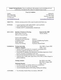 Certifications In The Medical Field - Under.villa-chems.com Resume Objective Examples For Medical Coding And Billing Beautiful Personal Assistant Best 30 Free Frontesk Assistant Officeuties Front Desk Child Care Lovely Cerfications In The Medical Field Undervillachemscom Templates Entry Level 23 Unique Of Design Objectives Sample Cv Writing Jobs Category 172 Yyjiazhengcom Manager Exclusive Pharmaceutical Resume Objective Or Executive Summary