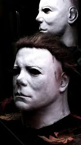 Halloween The Curse Of Michael Myers Jamie by 814 Best Halloween Images On Pinterest Michael Myers Halloween