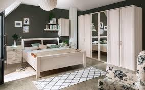 schlafzimmer luxor 4 in polar lärche nachbildung
