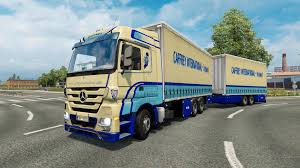 Tandem Truck Traffic V15 For Euro Truck Simulator 2 New 2018 Intertional Lt Tandem Axle Daycab For Sale In Ky 1121 Selfdriving Trucks Are Now Running Between Texas And California Wired Tandem Truck Traffic V11 For Euro Truck Simulator 2 Volvo Axle Lift Function Youtube Cheap What Is A Find Driving Kenworth Peterbilt Trucks With New Paccar Transmission The Intertional Prostar Allison Tc10 News Ultimate Monster Take An Inside Look Grave Digger Spec The Heavy Haul How Does It Measure Up Greely Sand Gravel Inc