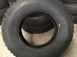 China Wholesale Linglong 295/75r22.5 11r22 Heavy Truck Drive Tires ... Car Tires And Truck Gt Radial Neoterra Nt399 28575r245 Tire China Double Coin Van Light Heavy Duty 205x25 235x25 265x25 Etc Buy 4 Tamiya Monster Clodbuster Wheels Test Toyo Open Country Ct Medium Work Info Michelin Defender Ltx Ms Consumer Reports Queens 7188319300 Commercial Used Ecotsubasa Semi Anchorage Ak Alaska Service 8 Xdn2 Grip Heavy Truck Tires Item As9065 Sol