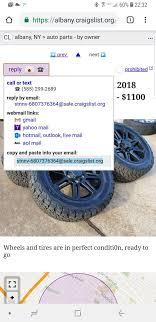 100 Craigslist Cars Trucks Austin Tx Scam Toyota Tundra Forum