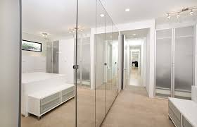 ikea floor l glass shade ikea walk in closet contemporary with white bedroom modern rods