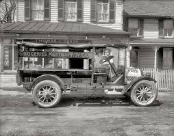 Shorpy Historic Picture Archive :: Crack Grocery: 1920 High ... Directory Index Gm Trucks19 1997 Oldsmobile Bravada Id 21401 Autos Of Interest Trucks File1938 Olds Cab Dutch Lince Registration Be5023 Hemmings Find The Day 1964 Gmc 1500 Camper Spec Daily Don Hunter Lane Auto Modelers 2000 Beach Bummin Lowered Truck Mini Our Collection Re Transportation Museum