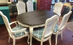 Captains Chairs Dining Room by Captain Chairs For Dining Room Usrmanualcom Provisions Dining