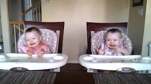 11 Month Old Twins Dancing To Daddy's Guitar - YouTube Highchair Stock Photos Images Page 3 Alamy Shop By Age 012 Months Little Tikes Beyond Junior Y Chair Abiie Happy Baby Girl High Image Photo Free Trial Bigstock Ingenuity Trio 3in1 Ridgedale Grey Chairs Best 2019 Top 10 Reviews Comparisons Buyers Guide For Eating Convertible Feeding Poppy High Chair Toddler Seat Philteds Bumbo Intertional Quality Infant And Toddler Products The Portable Bed For Travel Can Buy A Car Seat Sooner Rather Than Later Consumer Reports When Your Sit Up In