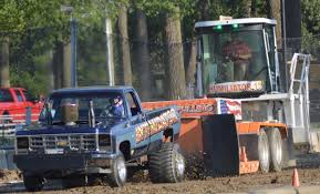 Arcola Truck And Tractor Pull Is June 28-30 | Northwest News ... Ppl National Tractor And Truck Pulls Spotted Pull The Wilson Times Ntpa Sanctioned Family Fun Wcfuriercom Shippensburg Community Fair Truck Tractor Pulls Coming To Michigan Intertional Wright County July 24th 28th Return For 10th Year At County Fair Local Azalea Festival Dailyjournalonlinecom Illini State Pullers Lindsay Tx Concerts Home Facebook
