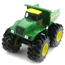 John Deere Toys - Monster Treads Dump Truck At ToyStop Buy John Deere 15 Big Scoop Dump Truck With Sand Tools Online At Mega Bloks 25 Pc Block Set Gamesplus 150 Ertl 400d Articulated Ebay 410e Arculating In Idaho Falls For Sale Off 38cm Big W 2018 260e Trucks Auction Lot 250d Youtube R Stores Building Set Gifts Kids 2016 300dii 2012 460e Monster Treads 46039 Tomy Whosale