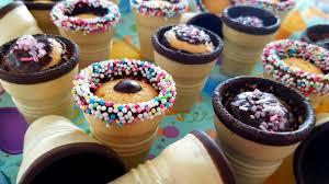 becher muffins thermomix tm5