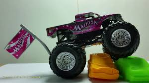Diecastcollection Vi (@diecastcolvarts) | Twitter Madusa Monster Truck Hobbydb Hot Wheels Toys Buy Online From Fishpondcomau Jam W Team Flag 164 Toy In Mainan Color Shifters Changers Cars Madusa Nation Google Auto Signed Plush Puff White 2002 Pin Images To Pinterest 3 Pack R Us Canada Personalized Custom Name Tshirt Coloring Page Free Printable Coloring Pages Games Others On Carousell